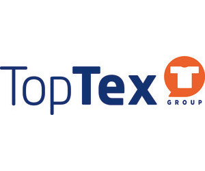 TopTex Group