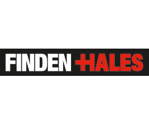 Finden & hales