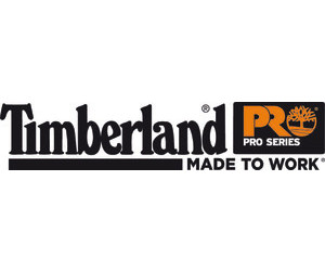 Timberland PRO