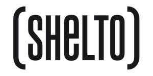 Shelto