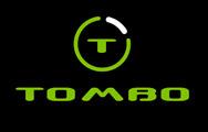 Tombo