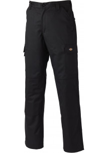 Pantalon Everyday CVC