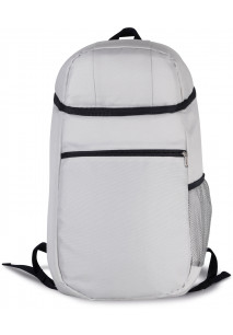 Sac isotherme - grande taille