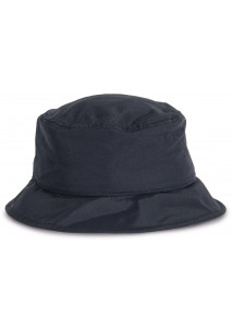Chapeau outdoor