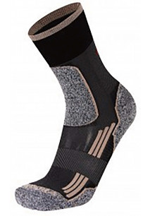 CHAUSSETTES L'INCREVABLE NO LIMIT WALK