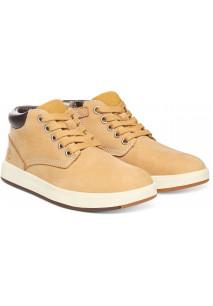 Chaussures enfant Davis Square