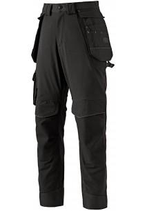 Pantalon de travail MORPHIX