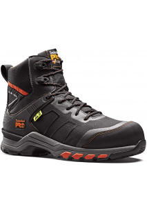 Chaussures de sécurité HYPERCHARGE