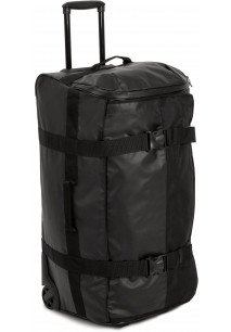 "Sac Trolley ""Blackline"" imperméable - Grand Format"