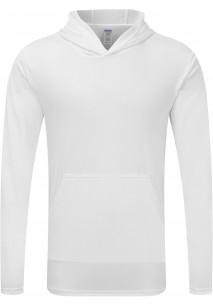 T-shirt à capuche Performance