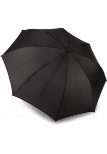 Parapluie automatique