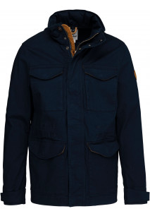 Veste Crocker Mountain M65