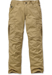 Pantalon Cargo Force Extrêmes