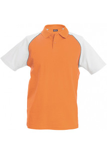 POLO BASE BALL ENFANT