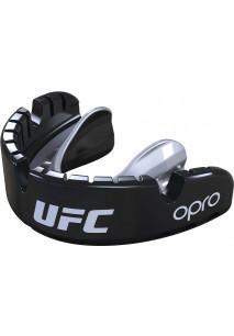 PROTÈGE-DENTS UFC GOLD ORTHO GEN4