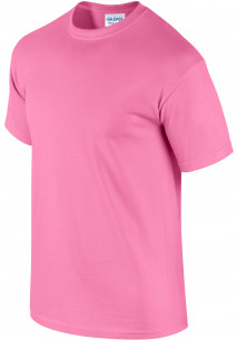 T-SHIRT MANCHES COURTES Ultra Cotton™