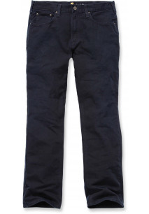 Pantalon 5 poches Weathered Duck
