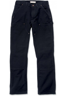 PANTALON WASHED DUCK DUNGAREE