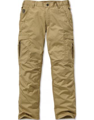 Pantalon homme Cargo Force Extrêmes