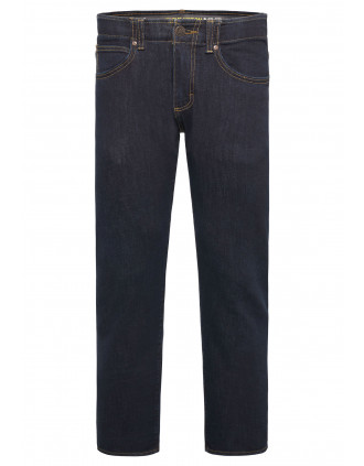 Jean extreme motion slim fit