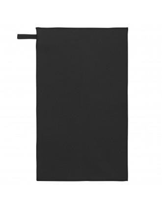 Serviette sport microfibre - 110 x 180 cm