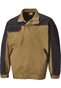 Veste Everyday DICKIES