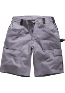 SHORT GRAFTER DUO TONE DICKIES