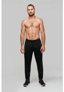 Pantalon de survêtement adulte