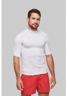 T-shirt surf adulte