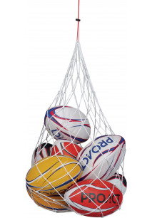 FILET PORTE-BALLONS PROACT