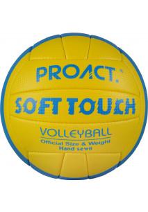 BALLON SOFT TOUCH BEACH VOLLEY BALL