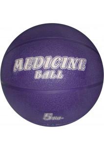 MEDECINE BALL PROACT