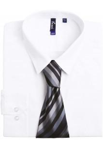 """Cravate """"Multi Stripe"""""""