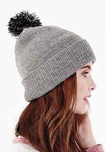 Bonnet Snowstar®