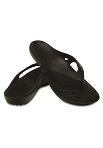 Tongs Crocs™ Kadee II