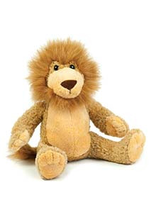 Peluche Lion Lenny