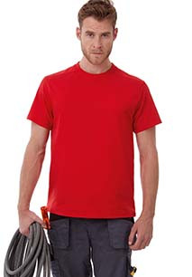 T-SHIRT PERFECT PRO