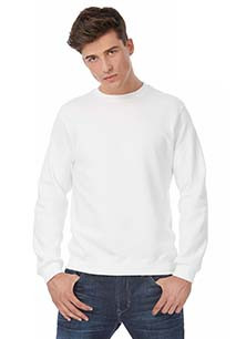 SWEAT-SHIRT COL ROND ID.002