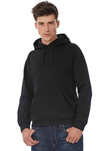 SWEAT-SHIRT CAPUCHE ID.003