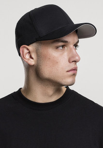 Casquette Flexfit Wooly Combed