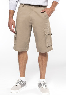 SHORT MULTIPOCHES