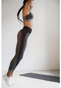 Legging sans coutures