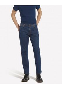 Jean Texas stretch