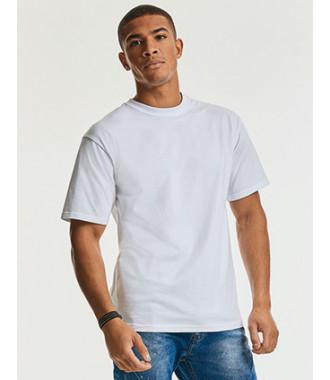 T-Shirt CLASSIC HEAVY