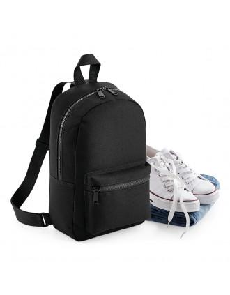 Mini sac à dos Essential Fashion