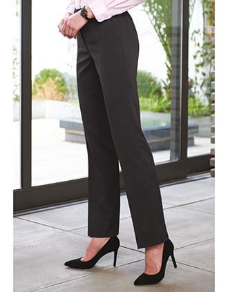 Pantalon Bianca