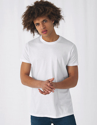 T-shirt homme #E150