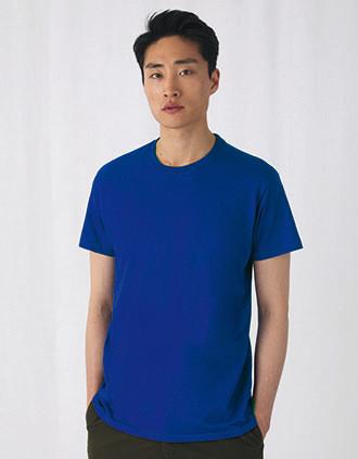 T-shirt homme #E190