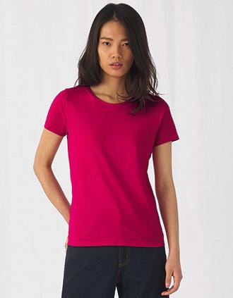 T-shirt femme #E190