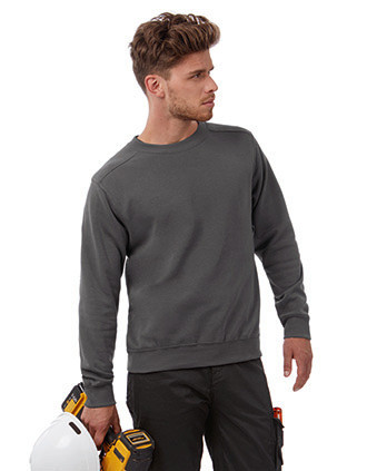 SWEAT-SHIRT HERO PRO